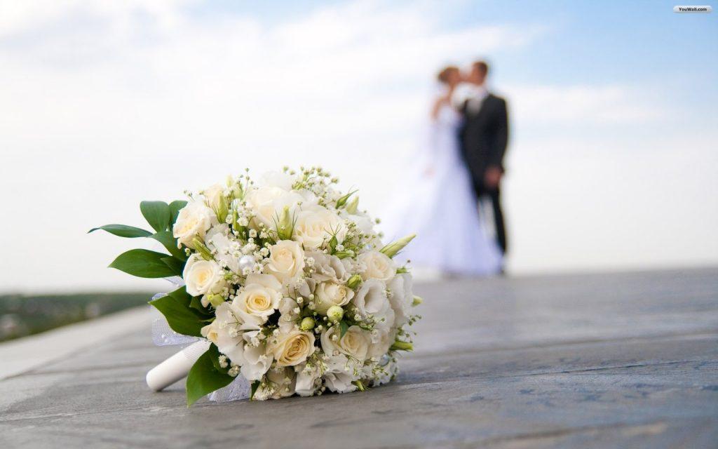 Mês das noivas: Procon dá orientações para quem pretende se casar