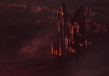 Castlevania ganha teaser e data de estreia