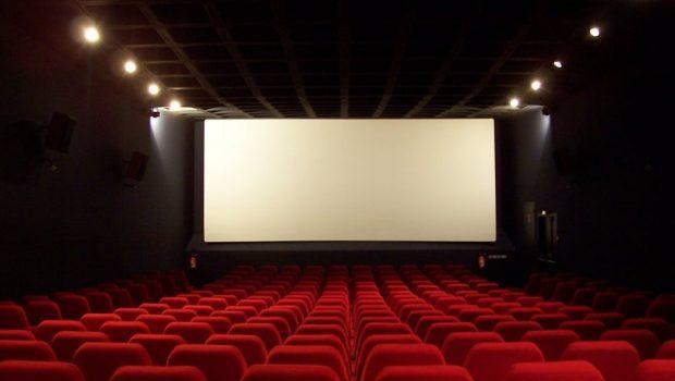 Goiás possui ingresso de cinema mais barato da região Centro-Oeste