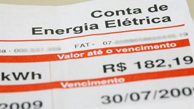 Contas de luz de junho terão bandeira verde, sem acréscimo na tarifa