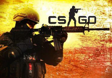 Operação Hydra: Counter-Strike ganha evento surpresa