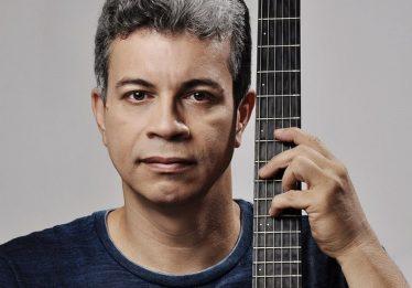 Segunda semana do Canto de Ouro tem Fausto Noleto, Karine Serrano e Darwinson