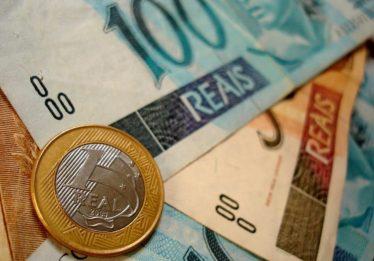 Planejamento vai desbloquear R$ 2 bilhões para ministérios