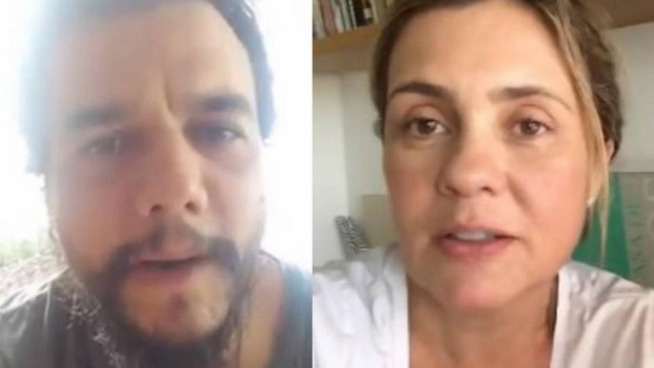 Artistas e movimentos sociais convocam ato no Rio por diretas