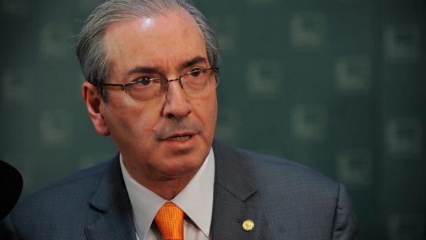 Lava Jato pede pena mais pesada a Eduardo Cunha e cobra US$ 77 milhões