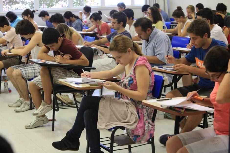 Candidatos que fraudaram o Enem em 2016 serão eliminados, diz Inep