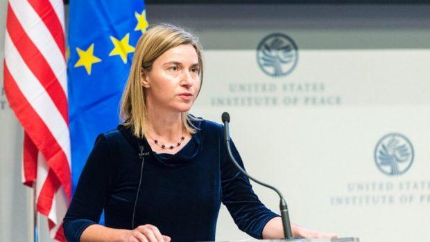 Dirigente da UE diz que acordo com Mercosul pode ser concluído até o fim do ano