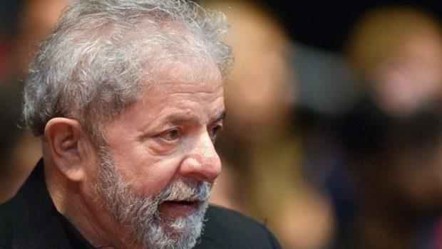 Lula sabia e dava 'palavra final do chefe' sobre caixa 2, diz João Santana à PGR