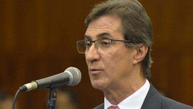 Governo de Goiás propõe mudanças na estrutura administrativa da Seduce