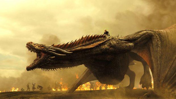 Os inimigos estão por toda parte em novo trailer de Game of Thrones