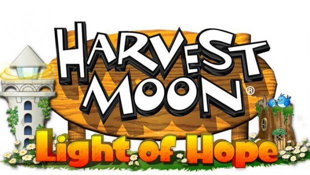 Natsume anuncia Harvest Moon: Light of Hope para PC, PS4 e Switch