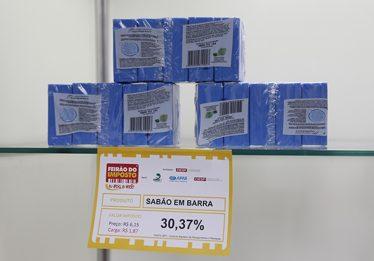 Feirão do Imposto Nacional terá ações em Goiás nesta semana