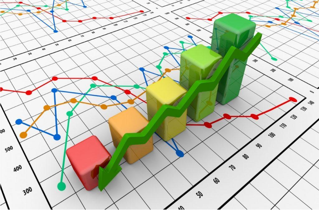 BC indica corte menor de juros e fim gradual do ciclo de reduções