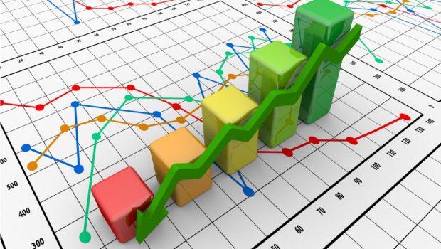 Inflação e juros básicos devem continuar em queda, diz presidente do BC
