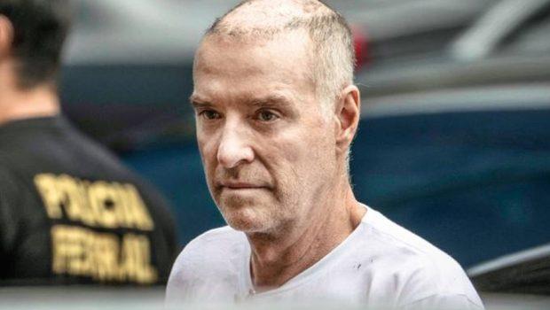 MPF do Rio pede condenação de Eike Batista em ação penal