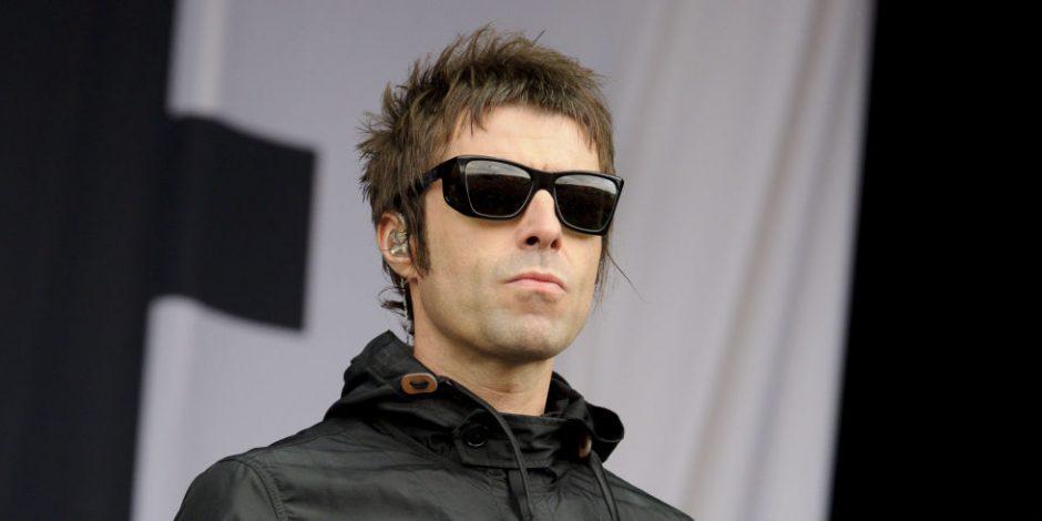 Ex-Oasis, Liam Gallagher é interrogado pela polícia após suposta agressão à namorada
