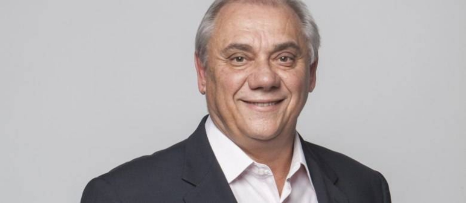 Morte de Marcelo Rezende completa um ano e jornalista é homenageado