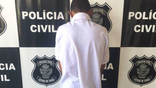 Polícia Civil conclui investigações sobre arrastão em restaurante de Inhumas