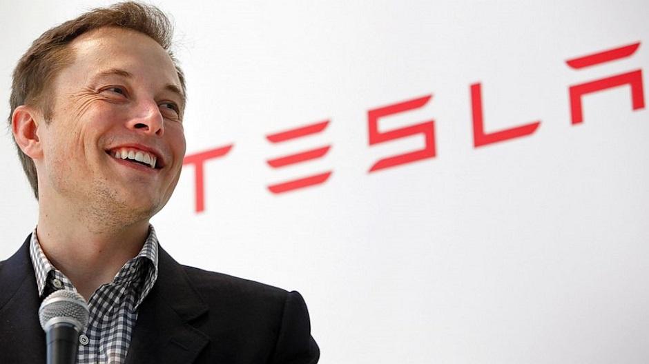 Musk recusou parceria com a Uber para fazer carro autônomo