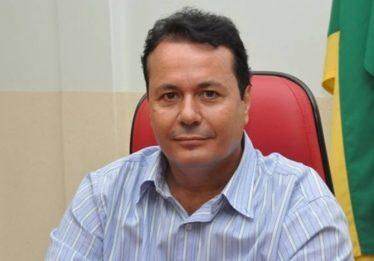 Prefeito de Iporá e ex-presidente da Alego têm bens bloqueados em mais de R$ 150 mil
