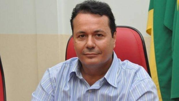 TRE-GO reverte cassação do prefeito de Iporá