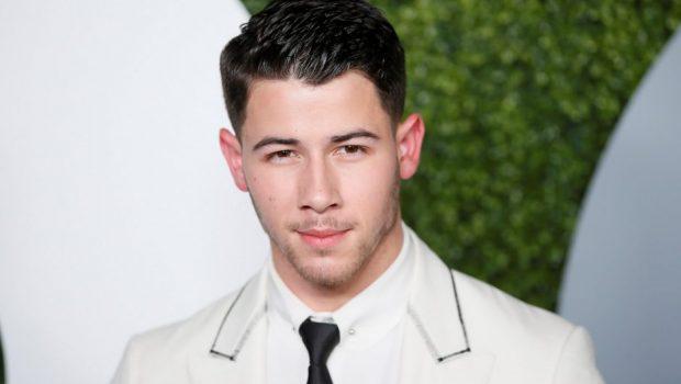 Nick Jonas é primeira atração internacional confirmada no Villa Mix Goiânia