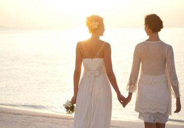STF: união estável e casamento são iguais para herança, incluindo homoafetivos