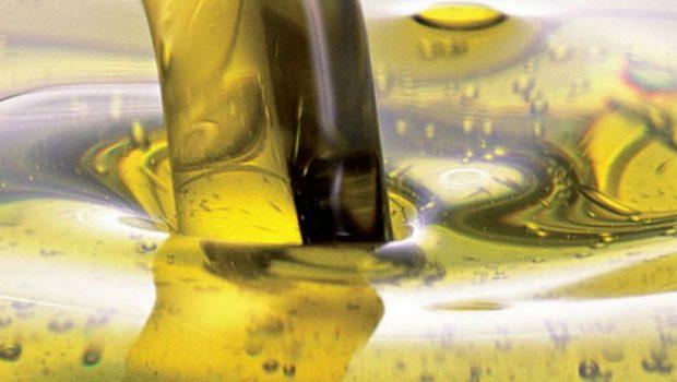 Saneago faz coleta óleo de cozinha para a produção de biodiesel