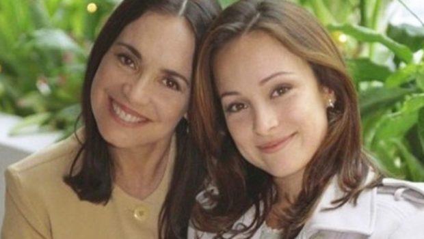 Após 20 anos, novela 'Por Amor' reestreia no Canal Viva nesta segunda-feira (8)