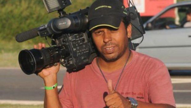 STJ manda réus por morte de cinegrafista a júri popular