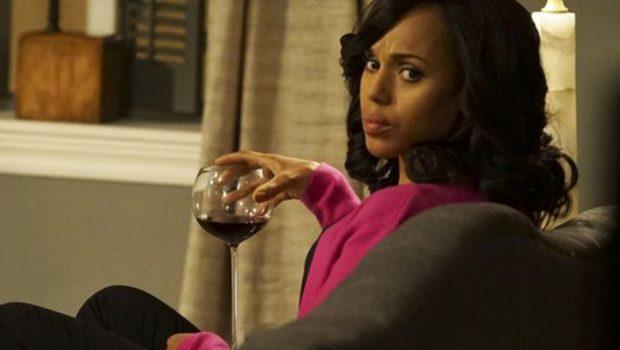 'Scandal': emissora confirma que próxima temporada será a última