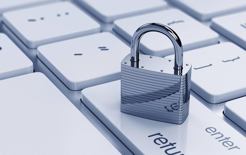WannaCry: diretor de segurança explica como se proteger