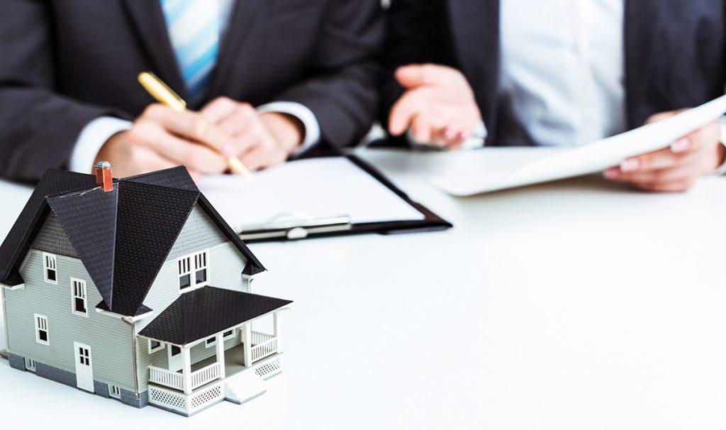 Portabilidade de crédito entre bancos é opção para facilitar financiamento de imóveis