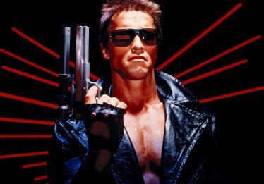 Schwarzenegger diz que James Cameron vai fazer novo Exterminador do Futuro