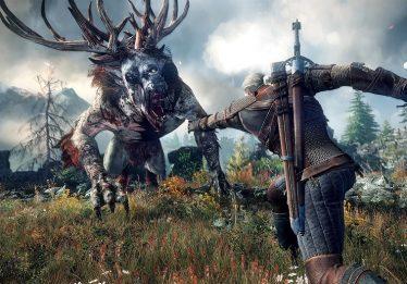 Dois anos após o lançamento, The Witcher 3 ainda é um best seller