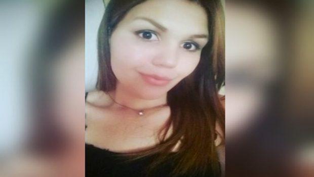 Suspeitos do assassinato de transsexual são apresentados em Anápolis