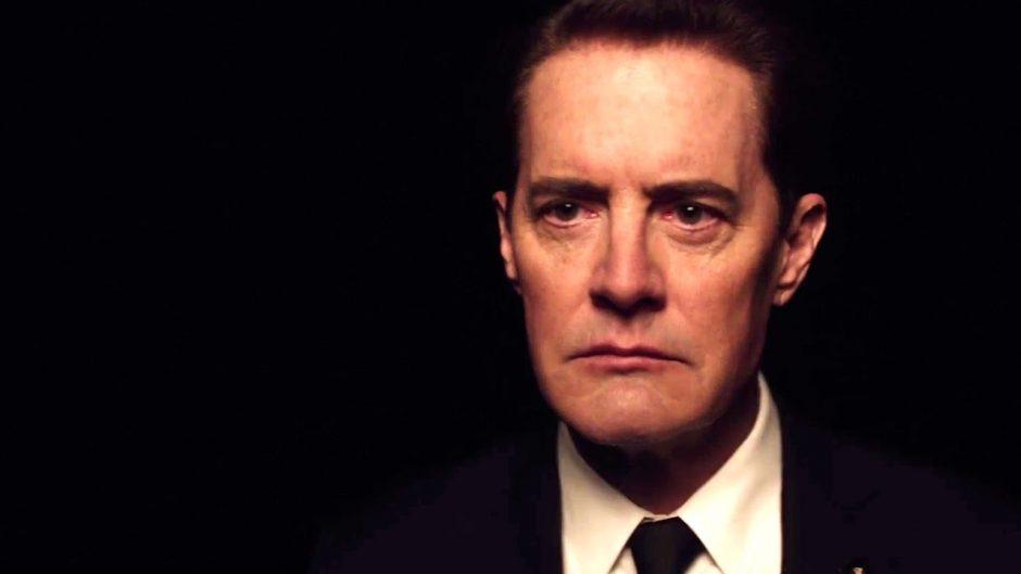 Twin Peaks: Showtime lança mais um trailer misterioso para novos episódios da série
