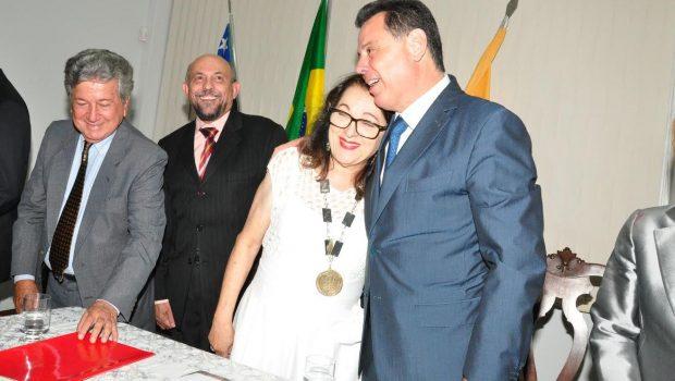 Governo anuncia liberação de verbas para entidades culturais goianas