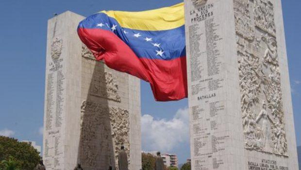Venezuela registra aumento de 30% da mortalidade infantil em 2016