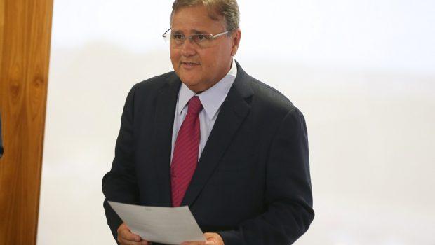 Para evitar prisão, ex-ministro Geddel Vieira Lima oferece passaporte ao STF
