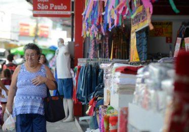 Pesquisa: 84% das micro e pequenas empresas não querem empréstimos