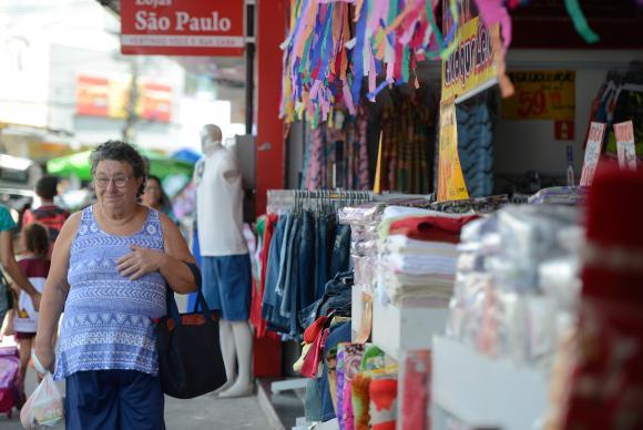 Crédito Produtivo libera mais de R$ 3 milhões em empréstimos para micro e pequenas empresas no estado