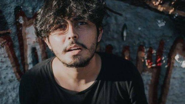 Fernando Manso toca no ROCK nesta quarta-feira