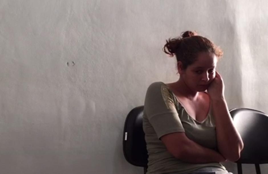 Em Piranhas, mulher confessa que colocou filho em fogueira