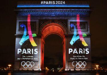 COI pode definir Paris e Los Angeles como sedes dos jogos de 2024 e 2028