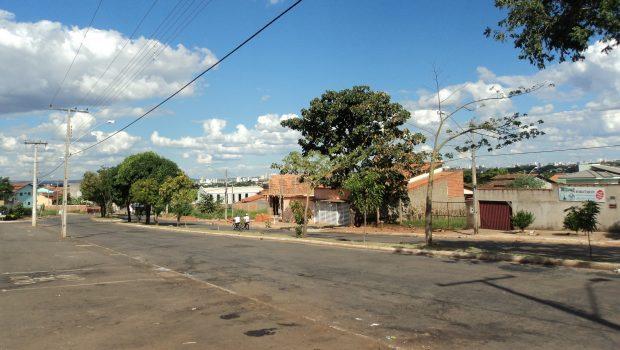 Região norte de Goiânia recebe mutirão de serviços neste fim de semana