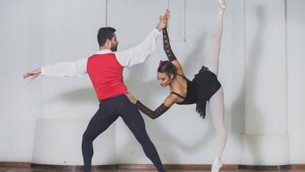 Teatro Goiânia recebe o clássico balé Carmen