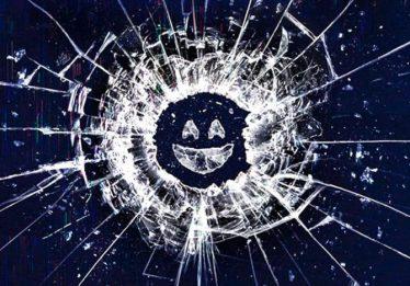 'Black Mirror': Netflix divulga novos trailers de episódios da 5ª temporada
