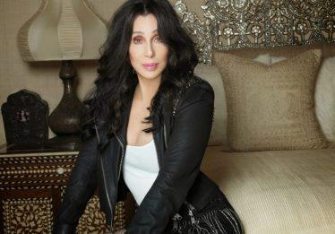 Cher é confirmada em segundo filme da franquia 'Mamma Mia!'