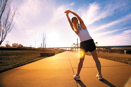 Ministério da Saúde lança plataforma para estimular hábitos saudáveis